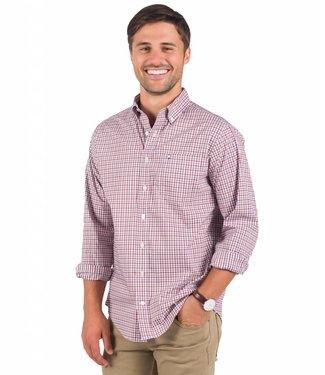 Southern Shirt Co. Southern Shirt Co. Campus Check