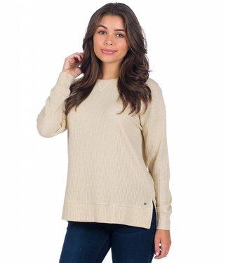 Southern Shirt Co. Southern Shirt Co. Whitney Waffle Knit