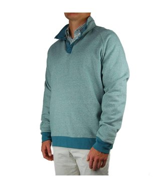 Southern Proper Southern Proper Blue Ridge Pullover