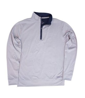 Properly Tied Properly Tied Fairway Pullover