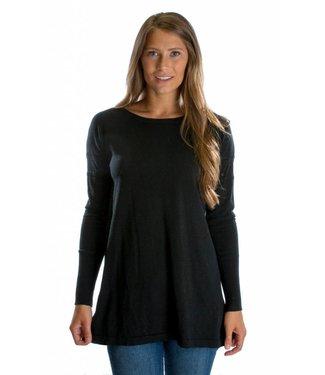 Lauren James Lauren James Rigby Sweater