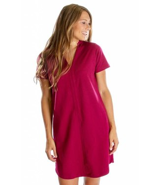 Lauren James Lauren James Lainey Dress
