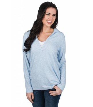 Lauren James Lauren James Sailor Sweatshirt