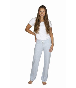 Lauren James Lauren James McKenna Lounge Pant