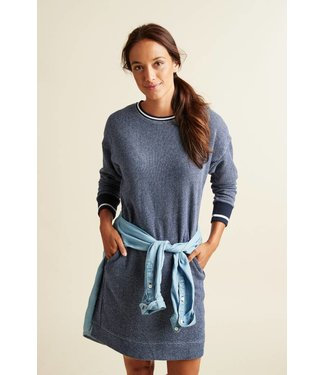Vineyard Vines Vineyard Vines Sweatshirt Dress