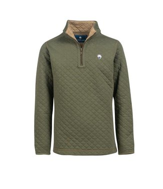 Southern Shirt Co. Southern Shirt Co. Boys Adventure Pullover