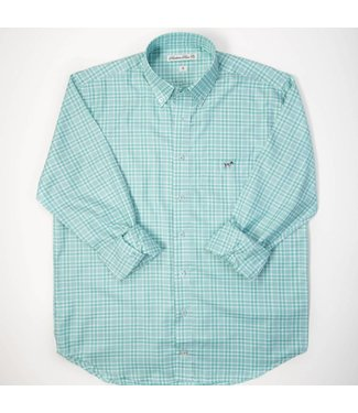 Southern Point Co. Southern Point Co. Youth Hadley Shirt