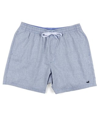 Southern Marsh Southern Marsh Crawford Casual Shorts