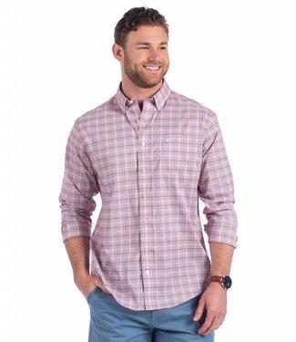Southern Shirt Co. Southern Shirt Co. Broad Street Check