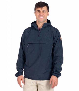 Southern Shirt Co. Southern Shirt Co. Island Hopper Anorak