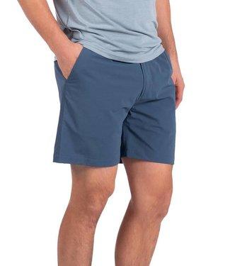 Southern Shirt Co. Southern Shirt Nomad Shorts 2.0