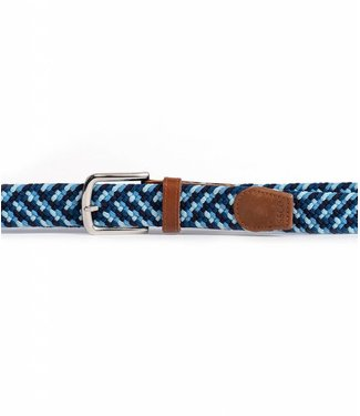 Southern Shirt Co. Southern Shirt Co. Stretch Corded Belt