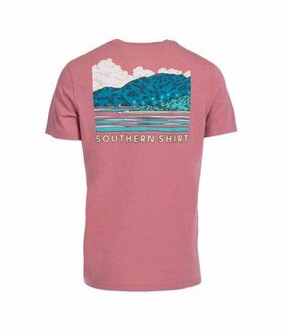 Southern Shirt Co. Southern Shirt Co. Fiji Cove S/S