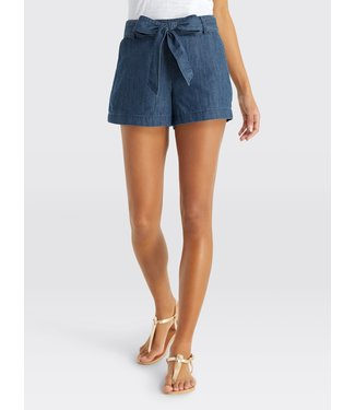 Draper James Draper James Chambray Short