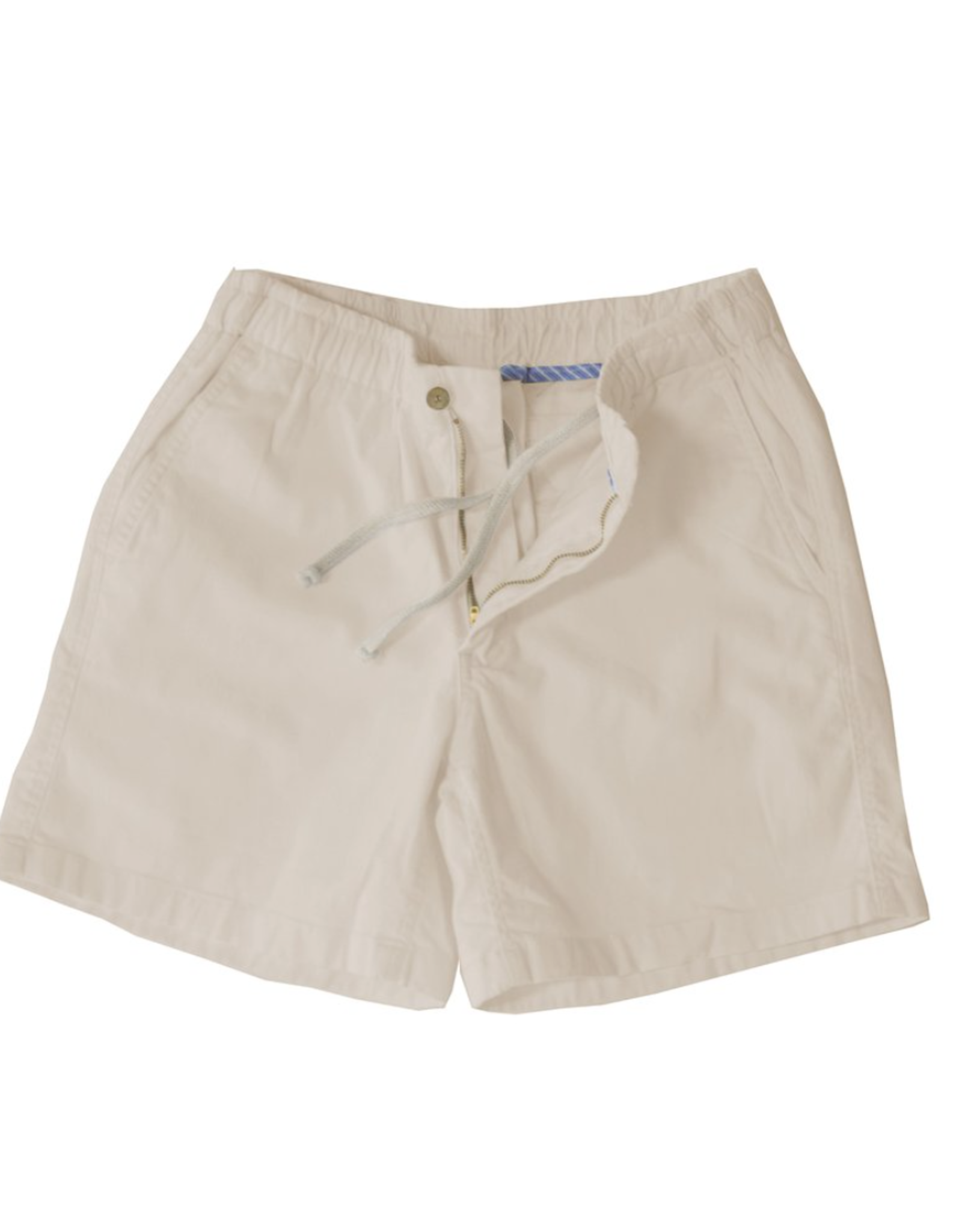 Properly Tied Properly Tied Lil Ducklings Cruiser Short