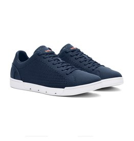 Swims Swims Breeze Tennis Sneakers