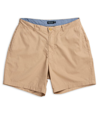 Southern Marsh Southern Marsh Windward Summer Shorts 6 in