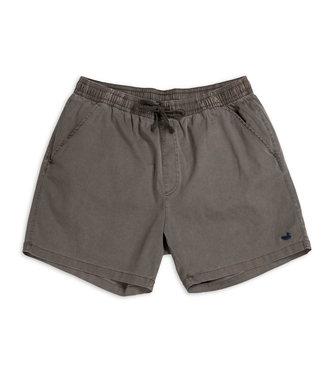 Southern Marsh Southern Marsh Hartwell Shorts