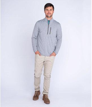 Southern Shirt Co. Southern Shirt Co. Fairway Half Zip
