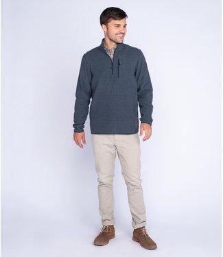 Southern Shirt Co. Southern Shirt Co. Canyon Quarter Zip