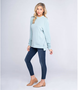 Southern Shirt Co. Southern Shirt Co. Warm and Cozy Sweater