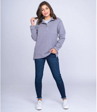 Southern Shirt Co. Southern Shirt Co. Dakota Snap Pullover