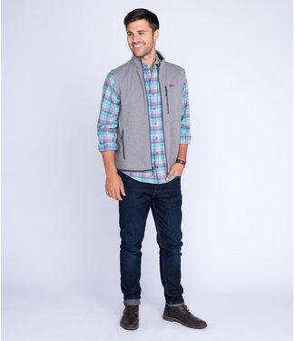 Southern Shirt Co. Southern Shirt Co. Tundra Vest