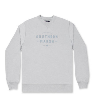 Southern Marsh Southern Marsh Seawash Gameday Sweatshirt