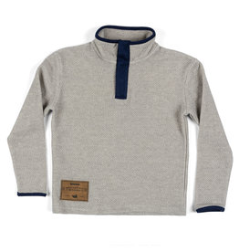 Southern Marsh Southern Marsh Youth Junction Knit Pullover