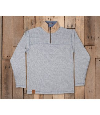 Southern Marsh Southern Marsh Durango Knit Pullover