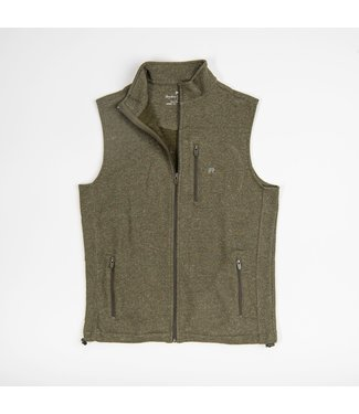 Southern Point Co. Southern Point Co. Vail Vest