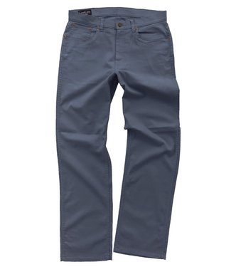 Coastal Cotton Coastal Cotton Canvas Five Pocket Pant