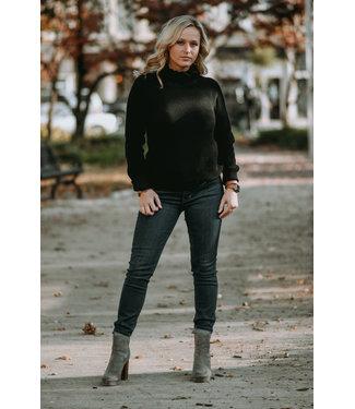 Lauren James Lauren James Buffie Sweater