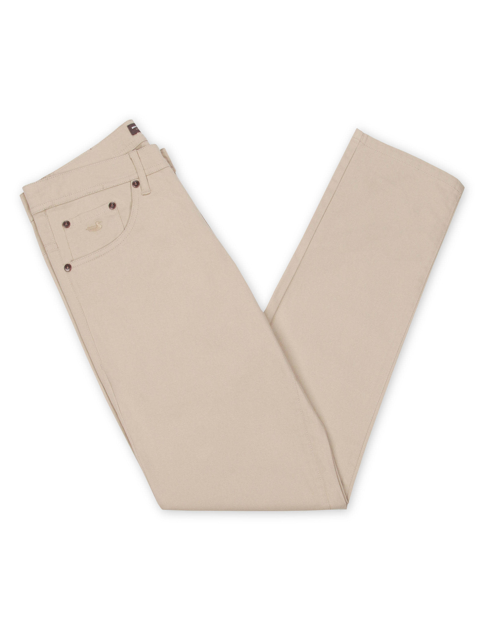 Southern Marsh Southern Marsh Brazos Stretch Twill Pant