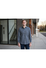 Southern Proper Southern Proper Henning Shirt Button Down