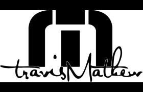 Travis Matthew