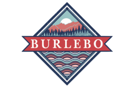 Burlebo