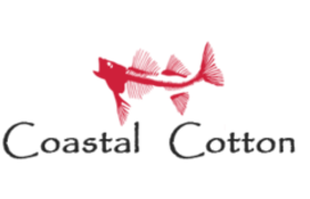 Coastal Cotton