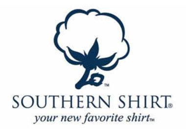 Southern Shirt Co.