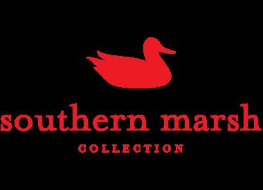 Southern Marsh
