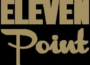 Eleven Point