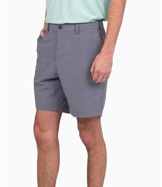 Southern Shirt Co. Southern Shirt Co. Castaway Performance Chino Shorts