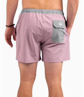 Southern Shirt Co. Southern Shirt Co. Mojave Swim Shorts