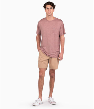 Southern Shirt Co. Southern Shirt Co. Bayside Performance S/S Tee