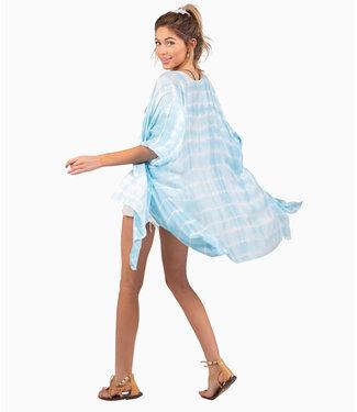 Southern Shirt Co. Southern Shirt Co. Day Dreamer Kimono