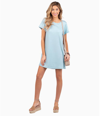 Southern Shirt Co. Southern Shirt Co. Watercolor Dress