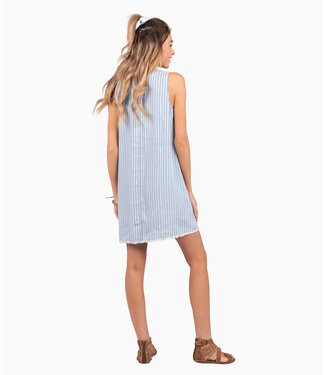 Southern Shirt Co. Southern Shirt Co. Shifty Dress