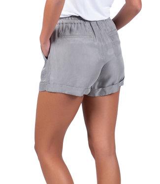 Southern Shirt Co. Southern Shirt Co. Cupro Shorts