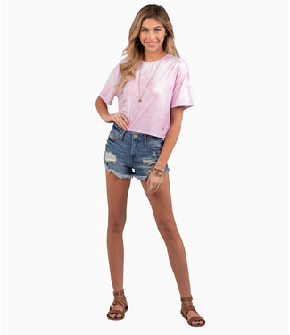 Southern Shirt Co. Southern Shirt Co. Beach Bum Top