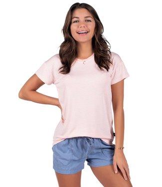 Southern Shirt Co. Southern Shirt Co. Ringo Tee